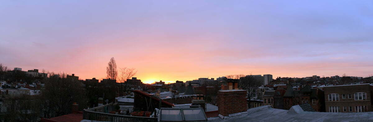 sunset-march11-09