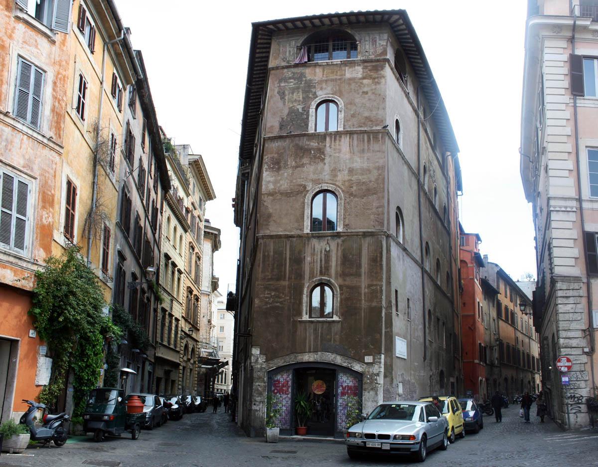 two-roads-meet-in-rome