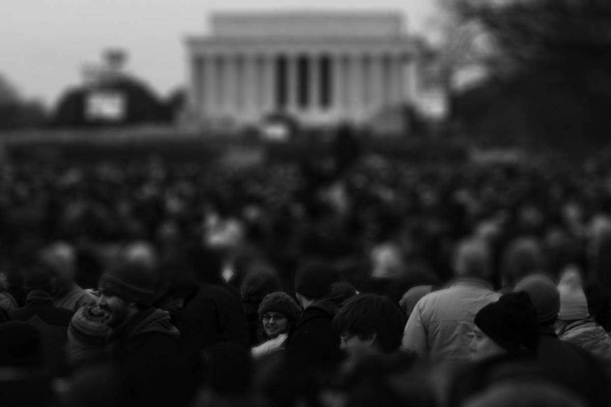 woman-inauguration