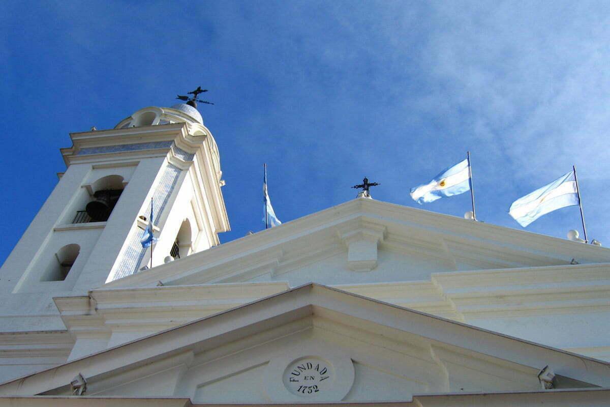 churchandsky-argentina