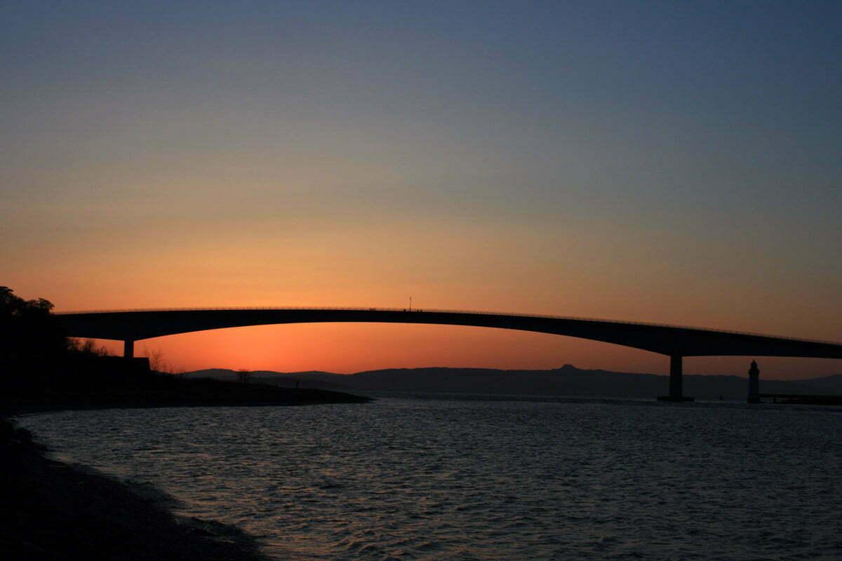 isle-of-skye-bridge