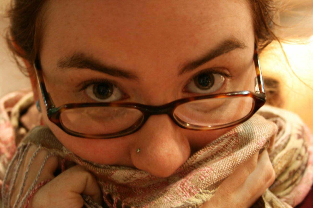 olivia-scarf