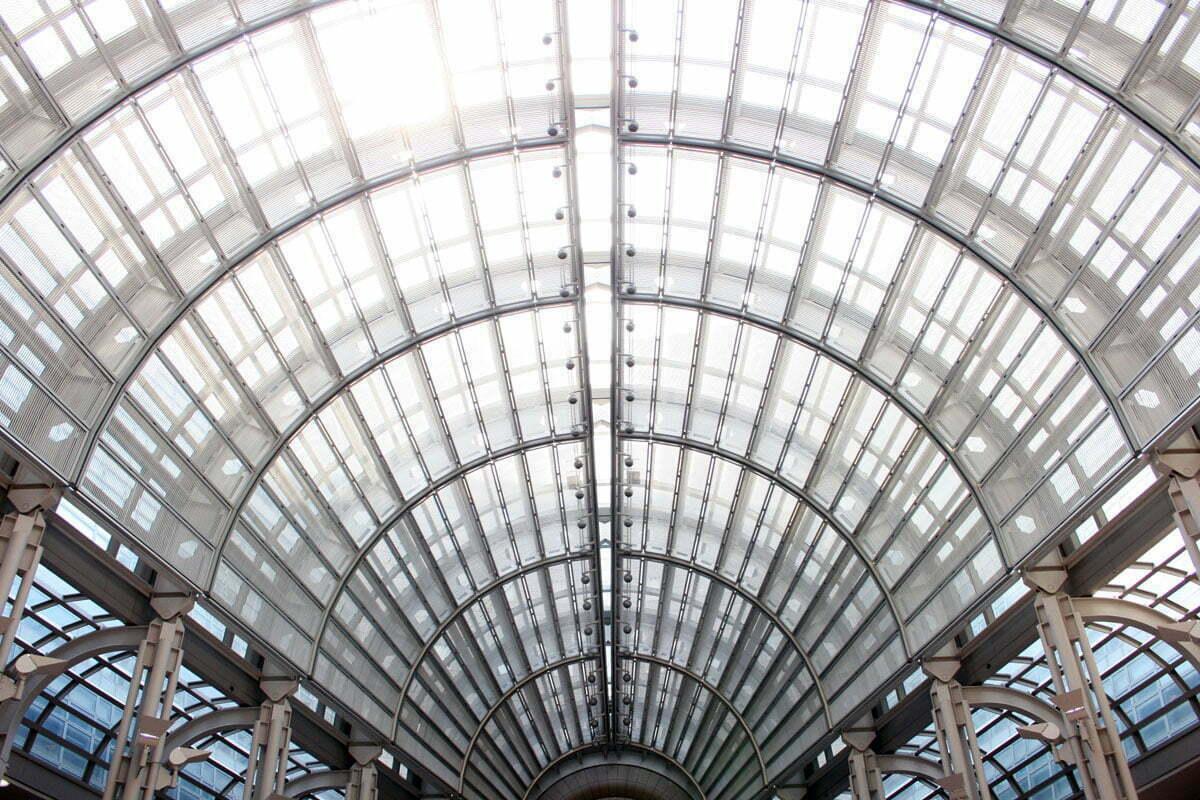 skylight-reagan