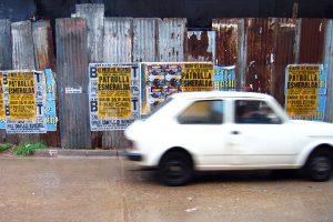 blur-car