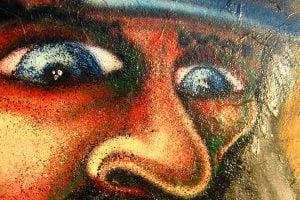 mural-closeup