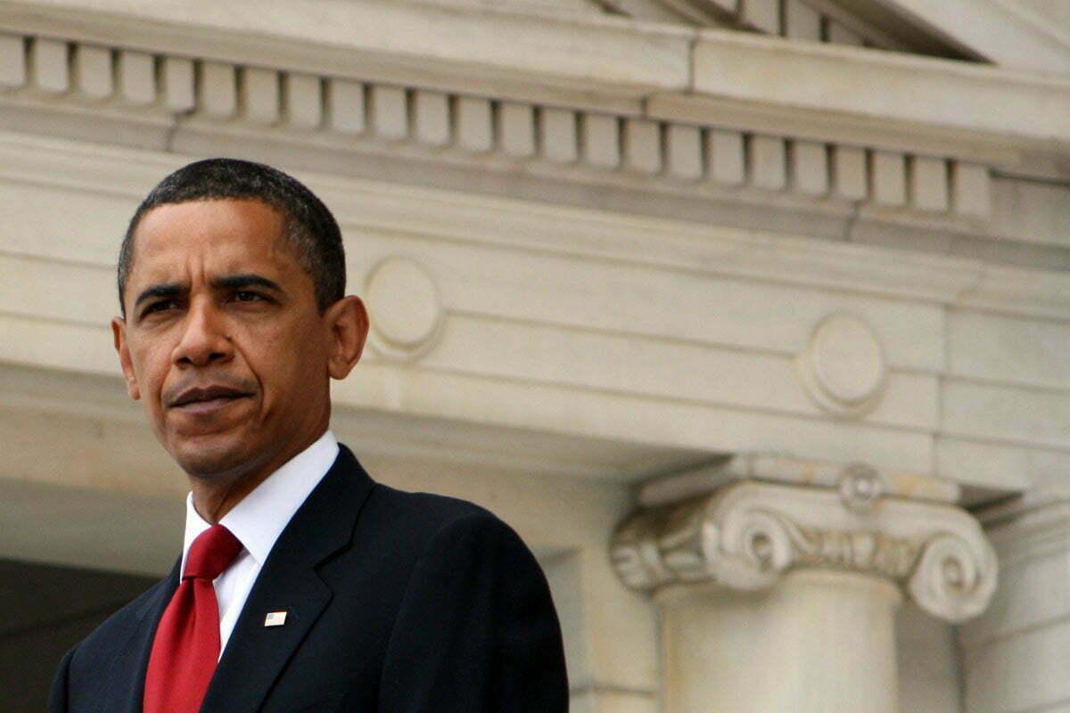 obama-memorialday