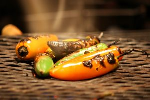 peppers-on-the-grill