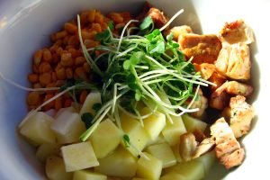 simple-lunchbowl