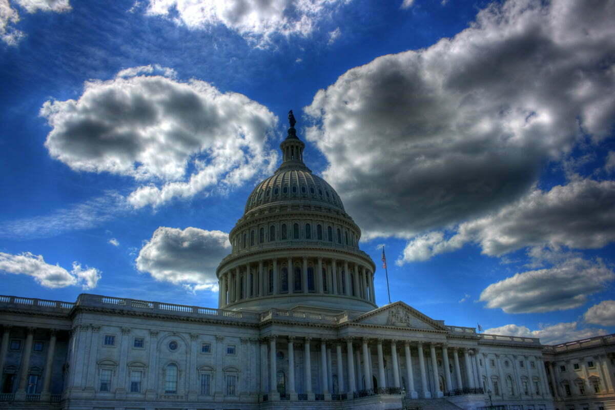 east-front-of-the-capitol-HDR