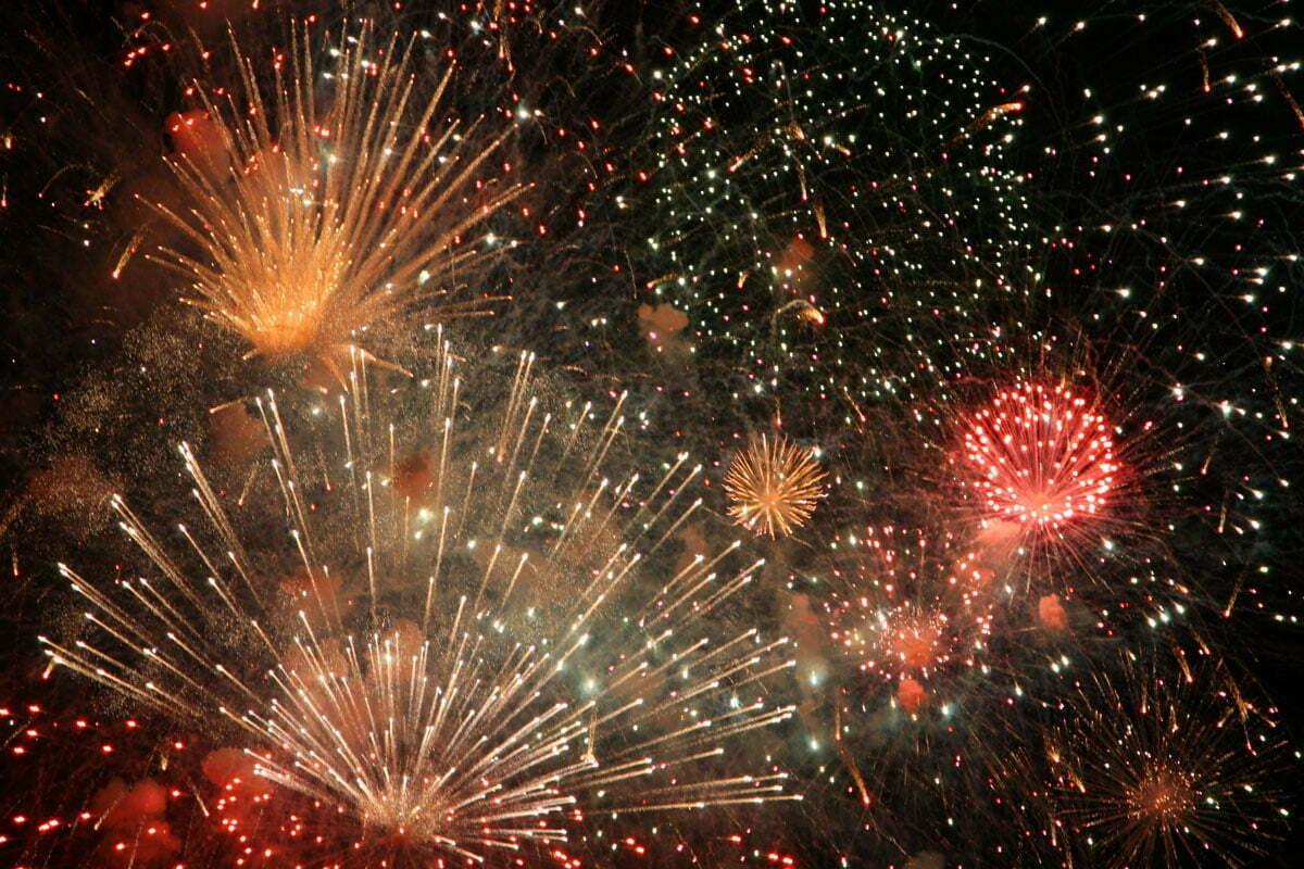 july4th-fireworks
