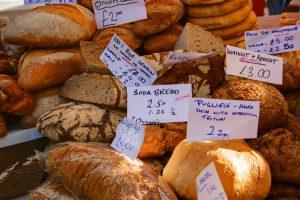 bread-at-market