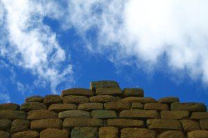 wall-and-sky-ecuador