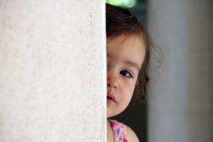 baby-mya-coming-around-the-corner
