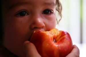 baby-mya-peach