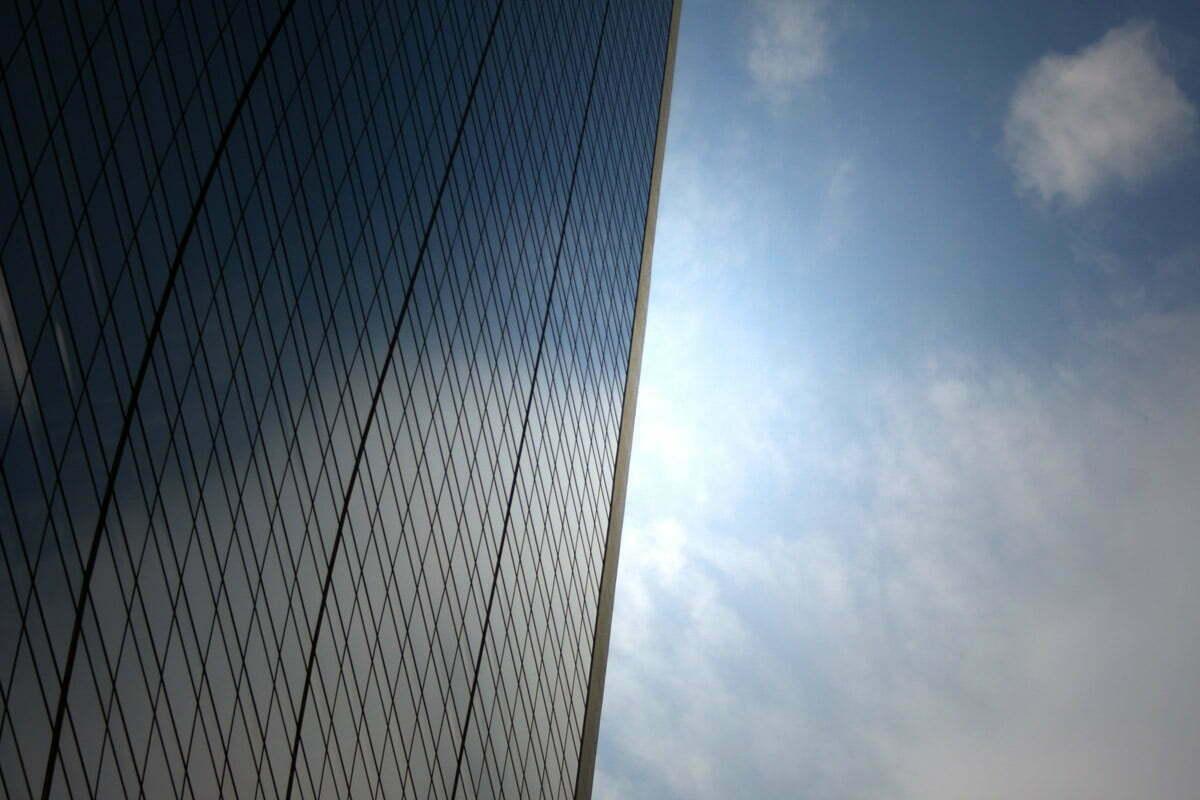 skyscraper-side