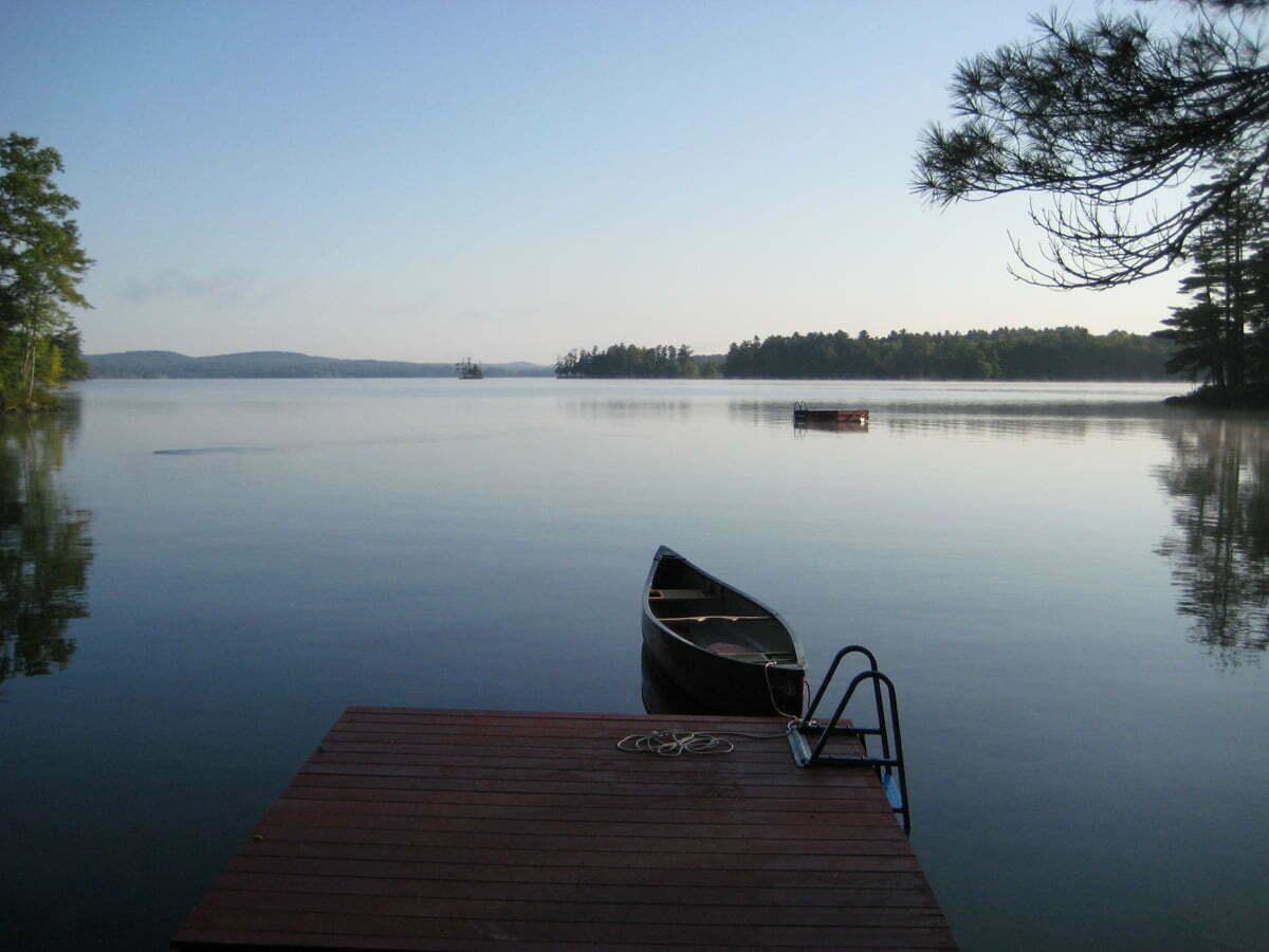 Morning-on-Damariscotta-Lake-original
