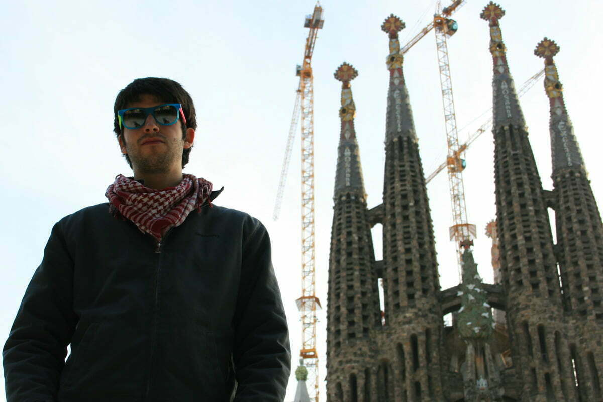 ain-barcelona
