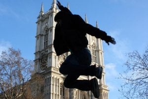 ain-jump-at-westminster-abbey