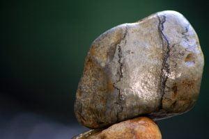 moist-stone