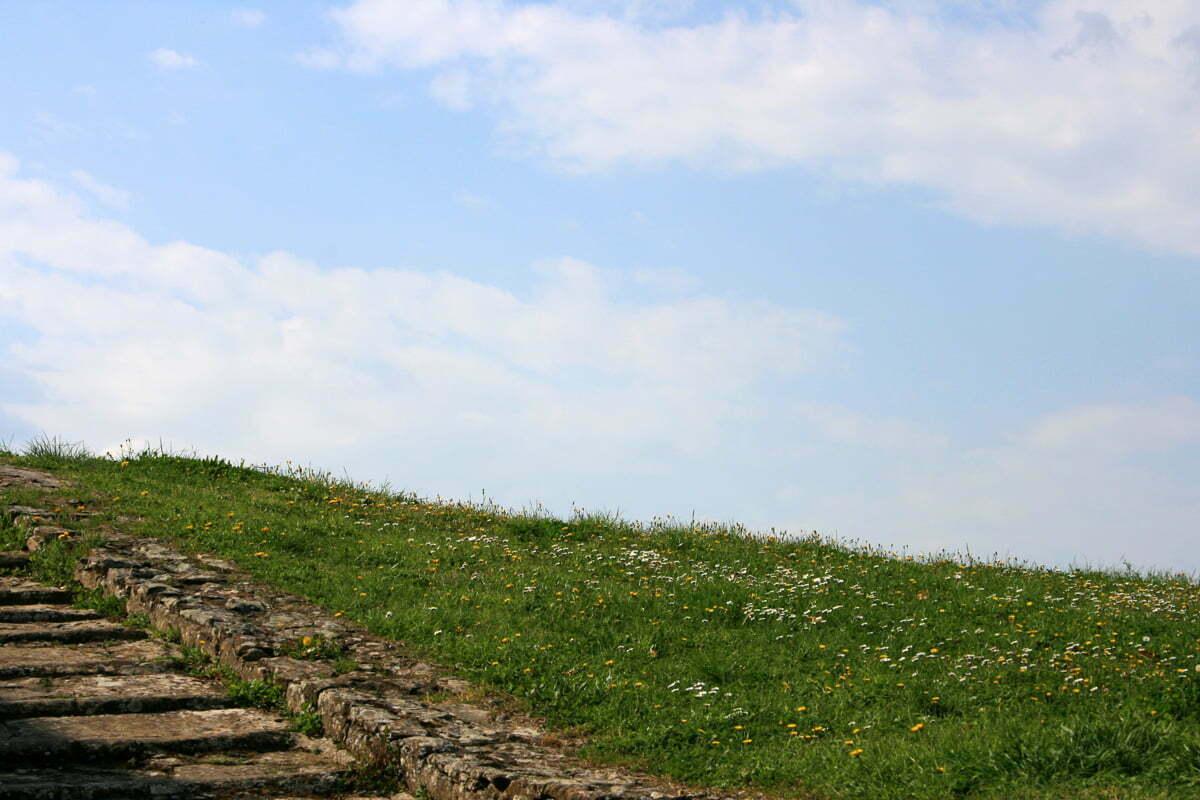 old-stone-path