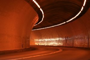rock-creek-tunnel