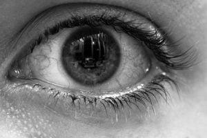 remote-eye