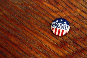 theodore-roosevelt-button