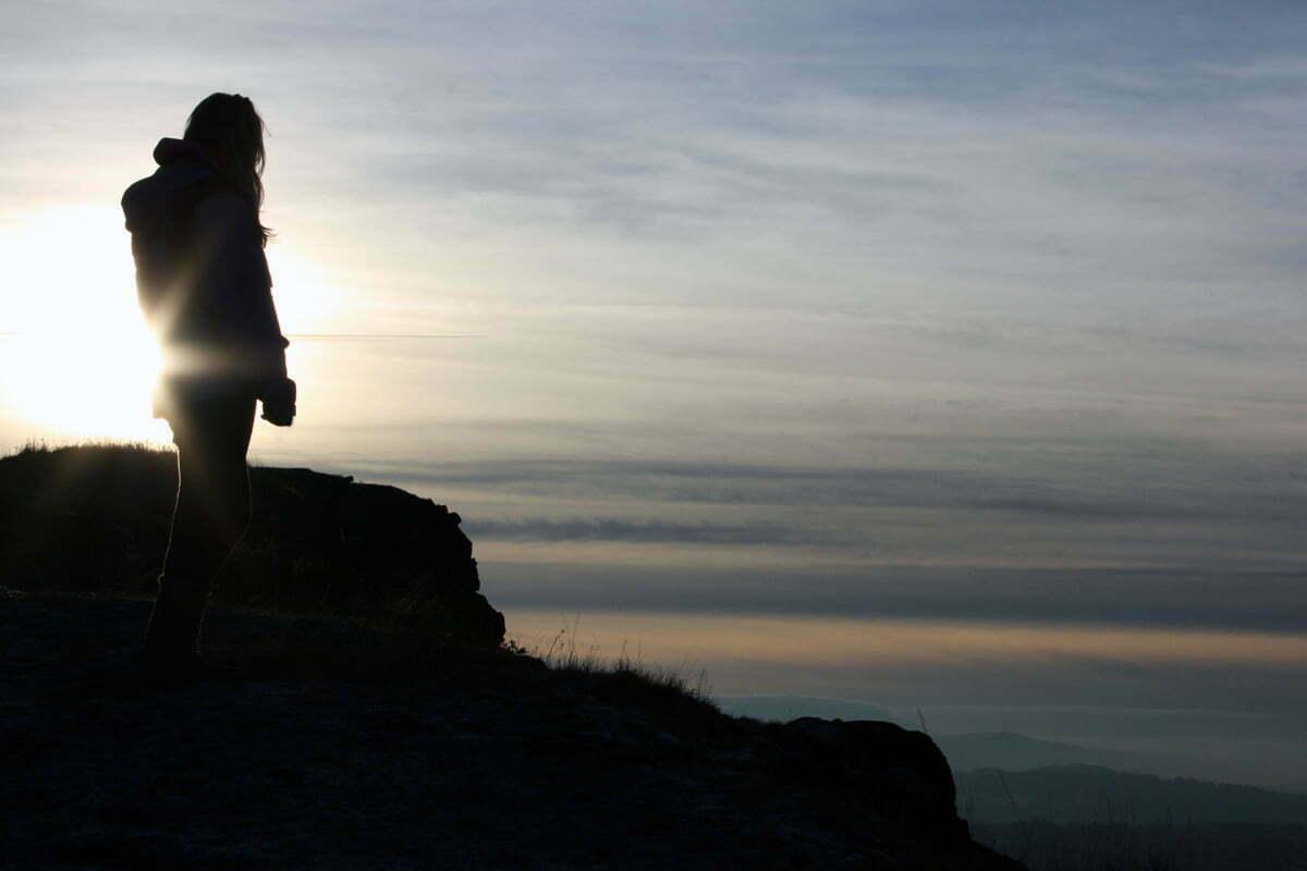 mountain-overlook
